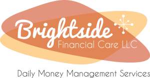 Brightside Financial Care